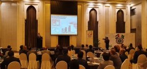 Investment Opportunities in Turkey joint event with Pakistan Business Council