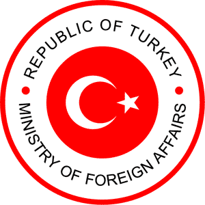 Consulate General of Turkey