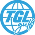 TGL Gulf FZE
