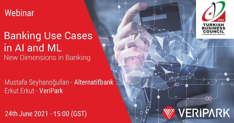 Banking Use Cases in AI and ML